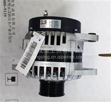 供应原厂正品DCEC东风康明斯4946255发电机28V 70A充电机/东康发电机 28V 70A   C4946255