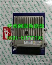 MY2E1-3823352  MYB00-3823372玉柴天然气发动机控制器