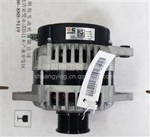 供应原厂正品DCEC东风康明斯 4932319 发电机 28V 90A充电机/东康发电机 4932319  28V 90A