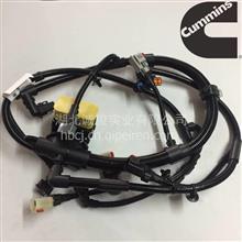 东风康明斯发动机配件电控模块线束 C5268334/5268334