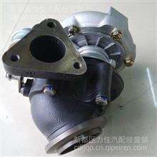 厂家直销适用于考斯特10010QE001 79526 HP55天力涡轮增压器