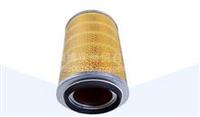 福田奥铃捷运汽车配件空气滤清器芯 空滤芯(铁皮) /K2028A0