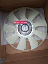 尼桑NISSANZD30发动机东风凯普特K6N300硅油风扇离合器总成东风御风/1308010-NE