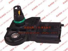 进气压力温度传感器(电喷\工程)P10G_612630120004_潍柴配件