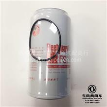 上海弗列加原厂油水分离器/FS36241