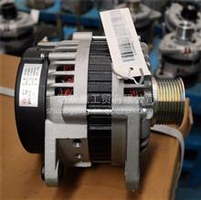 供应原厂正品DCEC东风康明斯 5336962 发电机 28V 110A 充电机/东康发电机 C5336962   28V 110A