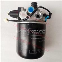 3543R1A-001原厂东风客车空气干燥器总成/3543R1A-001