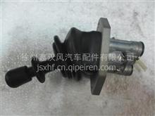 供应中国陕汽德龙F2000、M3000手制动阀/通用配件DZ91259090000