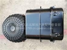 解放J6油滤芯/60W