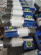 量大从优 东风天锦大力神天龙自卸车配件电机总成/13617197476