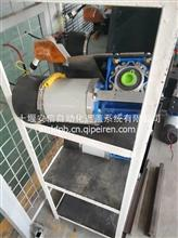大量出售东风天锦大力神天龙自卸车配件电机总成/13617197476