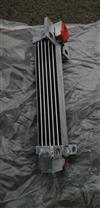 天龙KC方向机散热器/3405080—K26B0