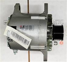 供应原厂正品DCEC东风康明斯 4938600  发电机 28V 45A充电机/东康发电机  4938600  28V 45A