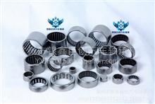 长期供应 高品质BK系列汽车滚针轴承BK10*16*10/按客户要求定制型号与规格