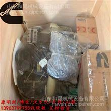 中航工业上海发动机 康明斯QSF2.8.国三发动机总成价格 /福田叉车发动机