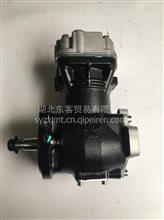 C4932265适用于东风康明斯T空压机气泵 /C4932265