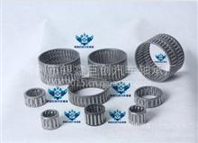 生产出售冲压外圈滚针轴承BK1512/按客户要求定制型号与规格