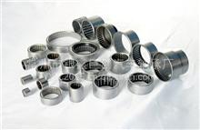 长期生产出售高品质冲压外圈滚针轴承HK1520/按客户要求定制型号与规格