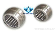 专业生产 单向2557181不锈钢滚针轴承 标致汽车系列修理包轴承/按客户要求定制型号与规格