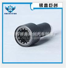 批量生产 优质7703090558雷诺汽车轴承 微型F-123433.3滚针轴承/按客户要求定制型号与规格