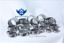 长期生产供应滚针轴承HK1312/按客户要求定制型号与规格