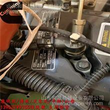 北京康明斯QSF2.8.国三挖机动力 全新未拆包装/福田生产厂家