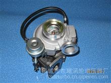 东GTD增品牌 HE221W增压器 Assy:4043976;turbo;厂家直销/HE221W:D4043976;OEM:2834302