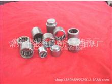 厂家热销 调心NB-110发动机轴承 英制组合滚针轴承钢套/按客户要求定制型号与规格