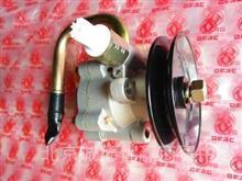 转向助力泵东风多利卡ZD28,ZD30发动机东风凯普特各种型号/厂家直销