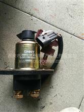 陕汽德龙新M3000蓄电池开关/DZ91189763010