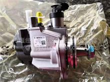 供应进口康明斯博士高压油泵/燃油喷射泵总成/5528715