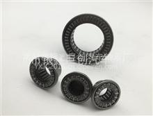 厂家热销,供应优质滚针轴承,组合滚针轴承 RAX730.RAXF730/按客户要求定制型号与规格