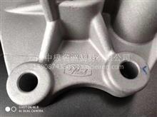 云内动力发动机原厂配件HA10008396机油滤清器总成(YN4E-130047)