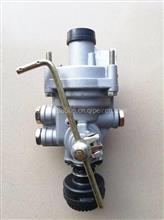 外貿出口 沃爾沃FH卡車 FM12泵車 剎車閥 感載閥 制動閥/1628953 4757101280