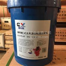 康明斯X系列发动机机油 ISG机油 10W-30/ISG机油 10W-30