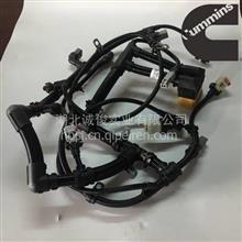 东风康明斯工程机械QSB6.7发动机线束 4939039/4939039
