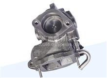 福田康明斯3.8发动机废气再循环阀EGR阀 5528292(替换5309071)/5528292