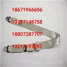 13217197787 客车安全带 两点式安全带 /校车安全带