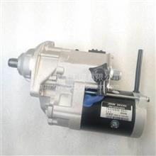 供应强鹿RE505465电装228000-9631起动机/RE505465     TG228000-9631