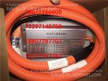 0719-8462093 东风天翼纯电动客车绝缘监测仪/电动车绝缘监测仪