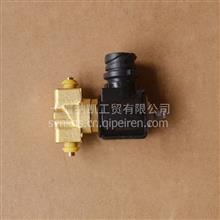 热销雷诺发动机排气制动电磁阀总成排气制动阀 /D5010 S08325
