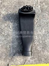 东风天锦后1109710-KJ600进气引入管总成/1109710-KJ600