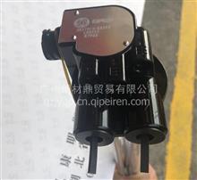 东风天锦3827010-KR2F0油量传感器/3827010-KR2F0