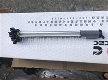 东风天锦油量传感器3827010-KR2F0/3827010-KR2F0