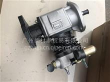 东风康明斯空压机/6CT空压机C3970805/C3970805