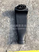 东风天锦后进气引入管总成/1109710-KJ600/1109710-KJ600