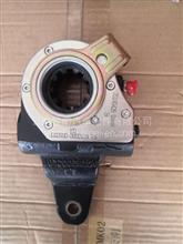 重汽亲人配件豪沃轻卡1080桥自动刹车调整臂/LG25503502118
