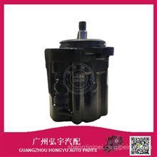 五十铃转向助力泵6SD1D06   ISUZU POWER STEERING PIMP/6SD1D06 1-19500506