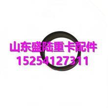 WG9725190905重汽豪沃进气连接橡胶软管/WG9725190905