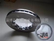 淄博百旺机械汽车配件刹车盘、鼓生产厂家质优价廉/13589487240/13589487240